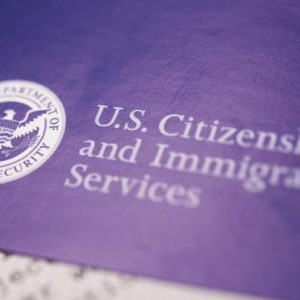 Even Carrying a Green Card Approval Notice May Not Stop Immigration Bust