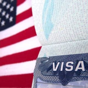 H-1B Visas: How the Trump Administration is 'Freaking People Out'