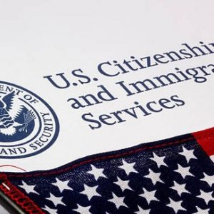Putting American Workers First: USCIS Announces Further Measures to Detect H-1B Visa Fraud and Abuse