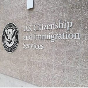 USCIS Finalizes Guidance on Signature Requirements