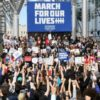 Congress Can Turn Protest Into Progress on Guns, Immigration