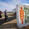 Food Bank Now Says Questions to Dallas ISD Parents about Trump, Immigration a 'Clear Mistake'