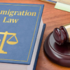 Appeals Court Backs Chicago in Federal Immigration Case