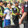 ICE Arrests Up to 25 People in Immigration Raids Across Triangle