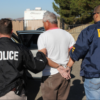 Immigration Attorneys: Federal ICE Arrests at Highland Apartment Construction Site Were Unnecessary, 'Overreach'