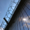 Sioux County Jail To Comply With Lowa's New 'Sanctuary City' Immigration Law