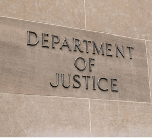 Is the DOJ Moving to Restrict Immigration Detainees' Access to Attorneys?