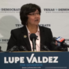 Lupe Valdez Apologizes For Not Answering Immigration Question at Forum, Tries to Explain Her Record