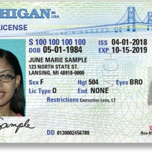 Immigration Archives - The Complaints Michigan Immigrant After Driver's License Bill Changed Post123
