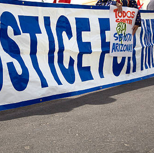 Supreme Court Tallies Important Victory For immigrant Due Process