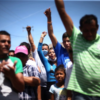 The Immigrant 'Caravan' is A Test. Trump Wants us To Fail.