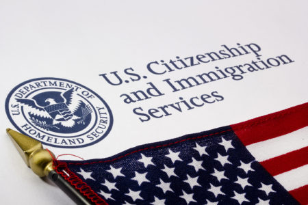 Image result for USCIS Lays Out Far-Reaching Anti-Immigration Agenda