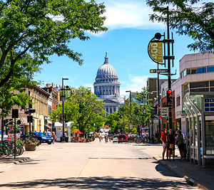 Want To Restrict Immigration? To Fill Jobs, Wisconsin May Need More Immigrants, Not Fewer