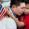How The ICE Crackdown is Affecting Immigrant Victims of Crime