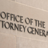Illinois Attorney General: Belvidere Woman Operated Immigration Assistance Scams