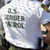 Immigration a Fraught Issue For GOP as Midterms Approach
