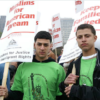 Immigration Waivers Increasingly Rare From Muslims Countries