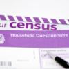 New Citizenship Question, Murky Immigration Policy, Could Impact 2020 Census Results