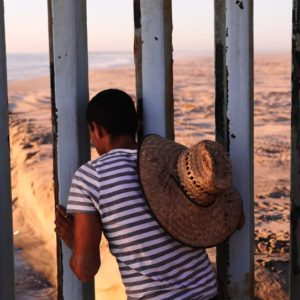 Photojournalist John Moore Looks to Capture All Sides of Immigration in 'Undocumented'