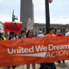 Time for Congress to Vote on Immigration Reform