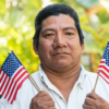 US Ending Immigration Protections for Tens of Thousands of Hondurans