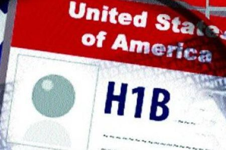 USCIS Sued Over H1B Visa Data by Federation for American Immigration Reform