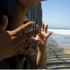 About 2,000 Minors Separated from Families after Trump Immigration Policy Change