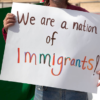 Chicago Groups Challenge Trump Administration on Immigration