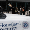 Homeland Security Says it has 'Well-Established' Plan to Reunite Immigrant Families