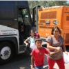 Inspectors find 150 Health Violations at Child Immigration Shelters in Texas