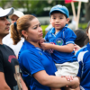 Separating Children From Their Parents Is a New Low for Our Immigration System