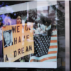 U.S. House Republicans Offer Ideas, no Solutions Yet on 'Dreamer' Immigration