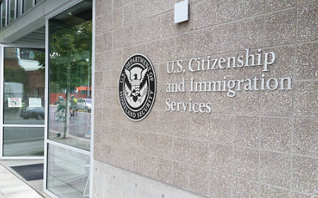 US Launches Campaign to Strip Immigration Cheaters of Citizenship, Once a Rare Process