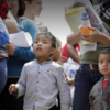 DNA Tests for Separated Families Slammed by Immigration Advocates