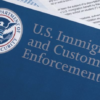Defense Contractor Using Phoenix Office Building to House Immigrant Children