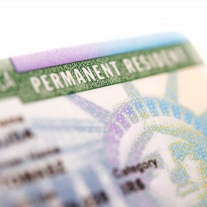 How Long Does It Take USCIS to Issue a Green Card?