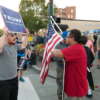 Across Ventura County, Ralliers Protest Immigration Policies