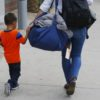 The Latest on Reunification of Families Separated at the Border, Trump Immigration Policy