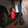 """HHS: """"Under 3,000"""" Immigrant Children Still Separated From Their Parents"""