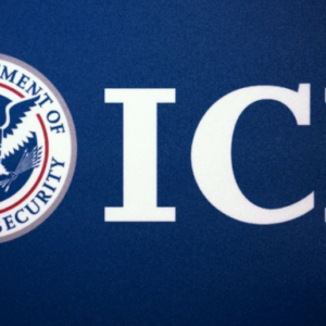 'Abolish ICE': How Republicans Seized on a Liberal Rallying Cry