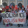 'Abolish ICE' and the Future of the Immigration Agency