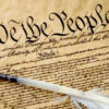 Does the First Amendment Provide 'Sanctuary' from Removal for Immigration Law Violations?