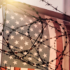 Immigrant Suit: Feds Setting Traps
