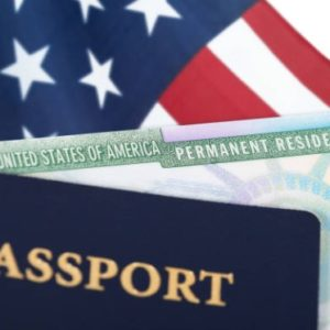 Immigration Detainers: An Overview