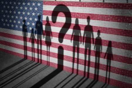 Immigration Restriction in the Era of Trump