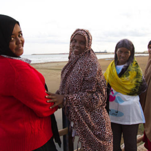 USCIS: Re-Registration Period Now Open for Temporary Protected Status for Somalia