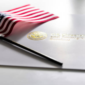 Re-Registration Period Now Open for Temporary Protected Status for Yemen