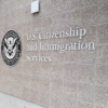 USCIS: SAVE Goes Completely Paperless