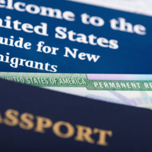 Should Family Play a Part in Immigration Policy?