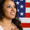 The Need for Immigration Reform Ripens